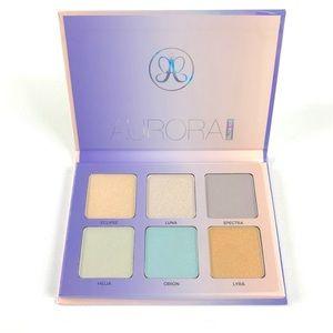 Anastasia Beverly Hills Aurora Eye Shadow Pallet